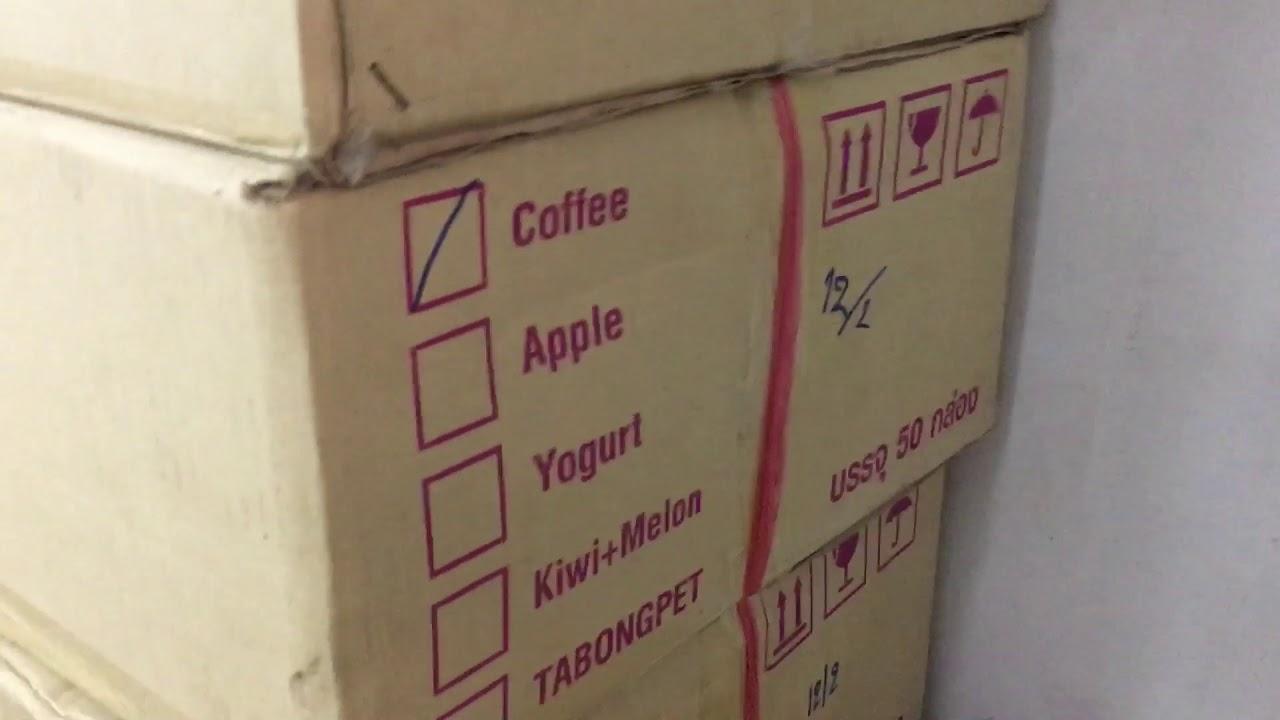 Phân Biệt hàng chĩnh hãng cà phê idol slim coffee Thái 0938416889 250k , mua 2 tặng 1, mua 3 tặng 2