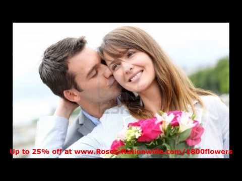 1800Flowers Coupon Honolulu Flower Delivery Coupon Codes - 1800 Flowers Honolulu Florists