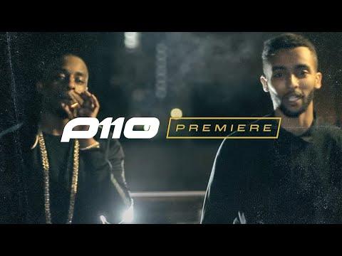 P110 - Aystar Ft. Safone - 2 On (Remix) [Music Video]