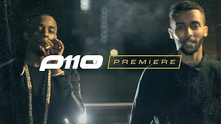 Download P110 - Aystar Ft. Safone - 2 On (Remix) [Music Video] Mp3