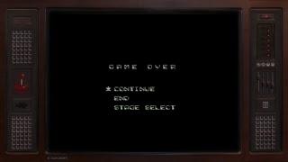 Bucky O'Hare DENDY/NES/FAMICOM