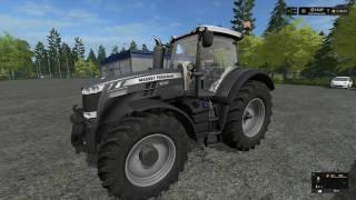 """[""""LS 17 FS 17"""", """"Farming Simulator 2017"""", """"Landwirtschaft Simulator 2017"""", """"Darki stellt vor"""", """"Massey Ferguson 8700 Black Edition"""", """"LS 17 ModHoster"""", """"LS 17 Modvorstellung""""]"""