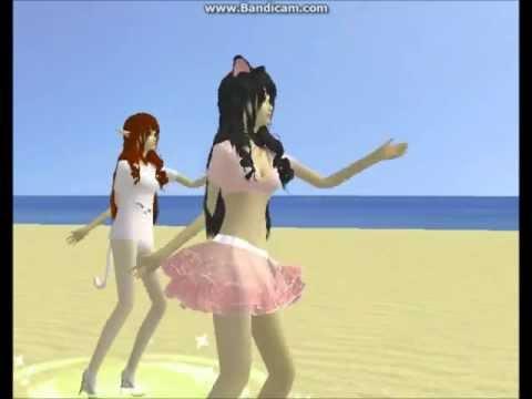 танци да утра смотреть онлайн бесплатно — хорошее качество