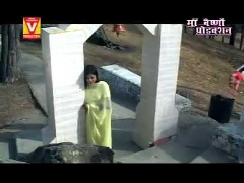 Kumaoni Hit Song | Mai Kile Chhori Ger Chhe Myadara | Jagmohan Digari & Kamlesh Mishra