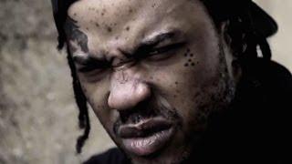 Tommy Lee Sparta - No NoNo No - Explicit - February 2014 - Clean Money Riddim