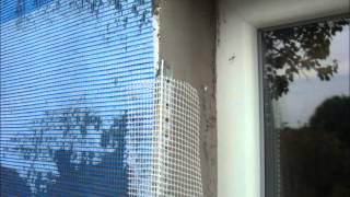 видео Утепление вашего дома