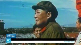 كم كان عدد ضحايا الثورة الثقافية الصينية؟