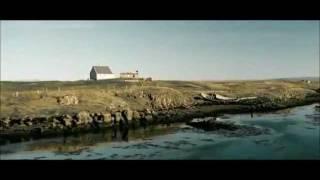 """Samferða - Lay Low & Kk (brúðguminn -""""white Wedding"""" Ost)"""