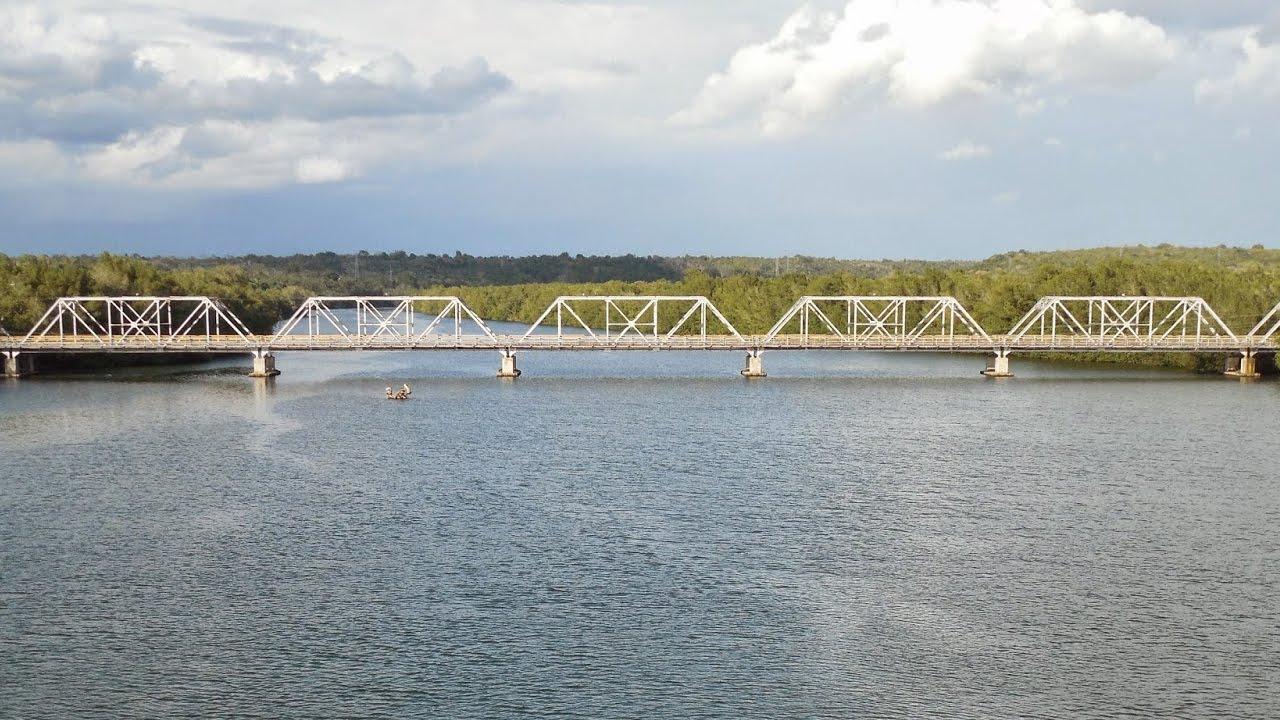 Resultado de imagen para rio soco