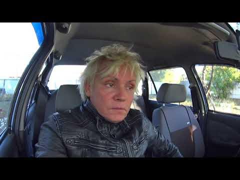 видео: Замена бачка на Нексии и про золото))
