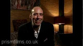 Mick Jones Part 1