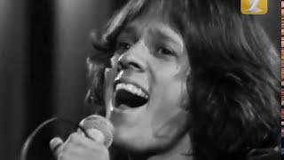 Hernaldo Zuñiga, Canta Cancionero, Premiación Festival de Viña 1977
