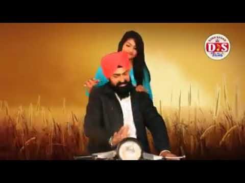 Pari 2 song new punjabi.