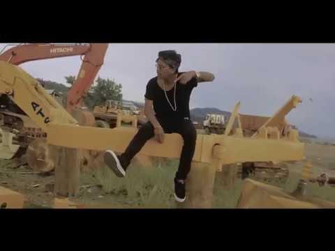 Onal Ontex - Test M (Official Music Video)