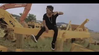Download Video Onal Ontex - Test M (Official Music Video) MP3 3GP MP4