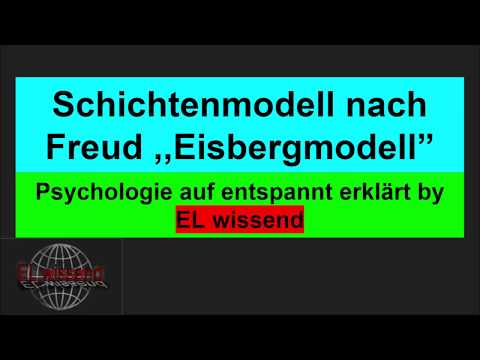 Benjamin Seegert - Freundschaft zwischen Mann und Frau - Eine kleine Psychoanalyseиз YouTube · Длительность: 7 мин20 с