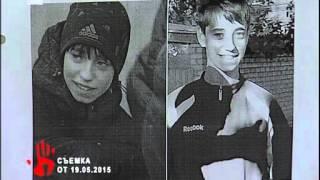 Искали подростка, нашли труп пропавшего 25 летнего парня