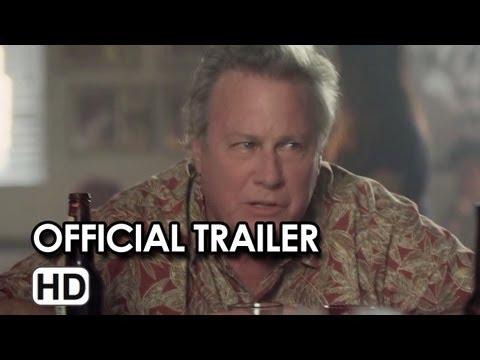 Sharknado   1 2013  SciFi Movie HD