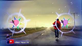 Nhạc Khmer Remix Cực Chất! Kom Ham Bon Srolanh Uon Remix! Khmer Remix