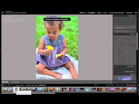 CURSO DE FOTOGRAFIA GRÁTIS - AULA 14E - COMO FOTOGRAFAR UMA FESTA INFANTIL