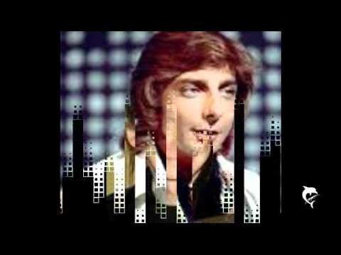 Manilow- Bermuda Triangle