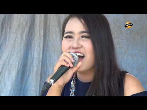 TERSISIH voc. Asa - HEMAS MUSIK Live Banjarharjo 13 September 2017