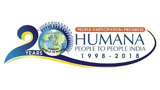 HPPI Turns 20
