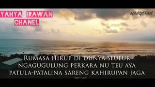 Gambar cover Papatah Sunda (mang ifan)