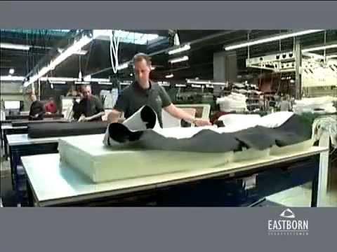 Bedrijfsvideo eastborn youtube