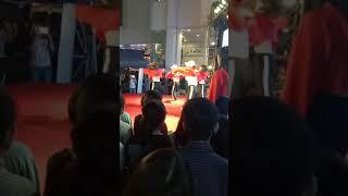 [Dance Cover] BULLSHIT - G-DRAGON in Hoa học trò's Weekend Fair in IPH Xuân Thủy
