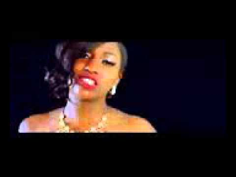 Kabugo Irene Ntale HD Video New Uganda www wapfun us