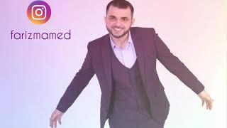 Фариз Мамед - Я буду ждать