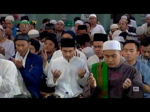 Download KH. Zainul Ma'arif (Buya Yahya) - 2018-07-10 Di Tangerang -  MP3 MP4 3GP