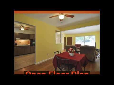 Home for Sale: 2513 Sims Ave, Overland MO 63114