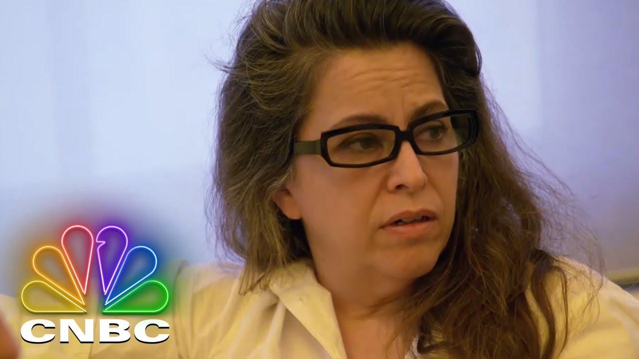 The Profit In 10 Minutes: Susana Monaco   CNBC Prime
