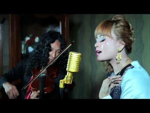 Balasen Kaperas Tongging - Novita br Barus - Lagu.Sudarto Sitepu