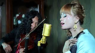 Download Balasen Kaperas Tongging - Novita br Barus - Lagu.Sudarto Sitepu Mp3