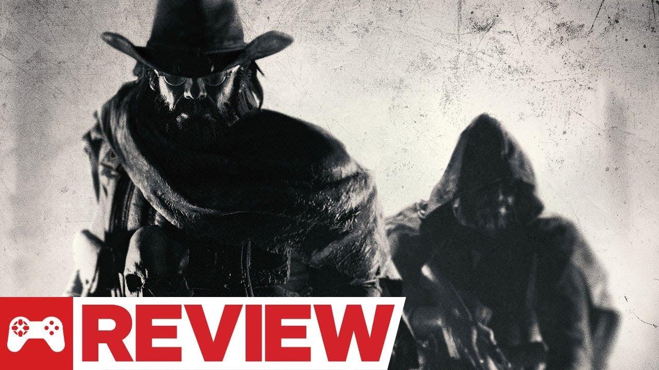 hunt-showdown-review