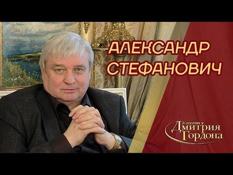 Бывший муж Пугачевой