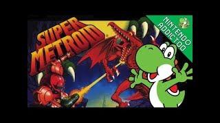 Super Metroid | Lower% Sort of Speed Run | Live Playthrough