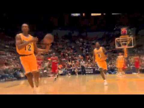 Kobe Bryant: Don't Kill My Vibe