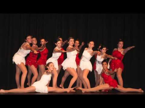 The Academy of Dance & Theatre Arts Guernsey