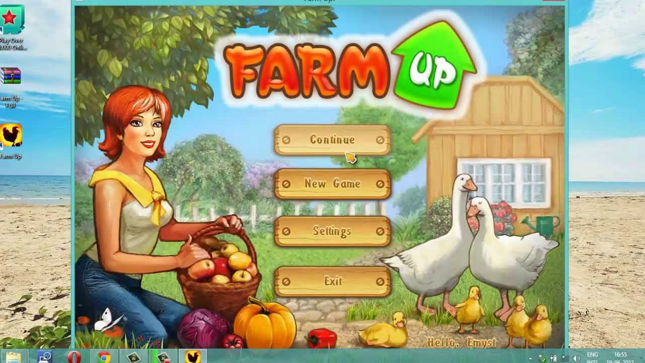 farm up games free download full version for pc
