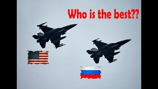 Not so fast:  Russia claims new jet will be faster than U.S  F-22 fighter