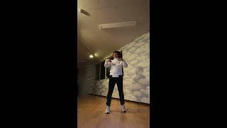"""まさよCダンスレッスン TWICE(트와이스) """"TT"""" Dance"""