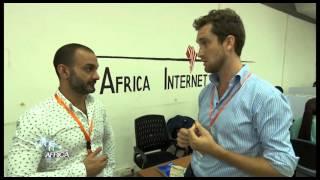 [Reportage] : Jumia, comment le e-Commerce tisse sa toile en Afrique? dans #MadeInAfrica