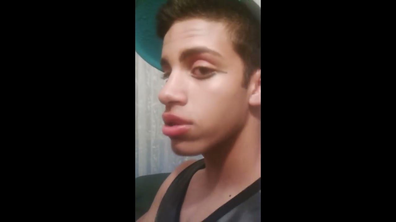 Peleas de mujeres desnudas con video foto 70
