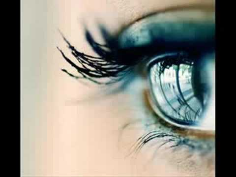 Megnum - Farbe deiner Augen
