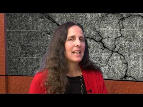 rock-bottom-syndicate---joyce-strong---episode-16---lisa-tener,-author,-book-coach
