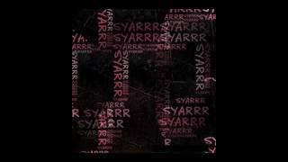 Syarrr - Katakan Padaku (Band Version)